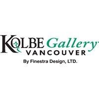 Kolbe Gallery Vancouver