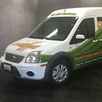 Carmedic - The Big Dent Company