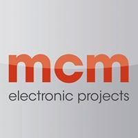 MCM Electronic Projects GmbH