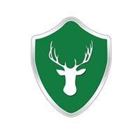 Nelson Creek Outdoors LLC