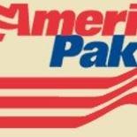 AmeriPAK, LLC
