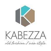 Kabezza