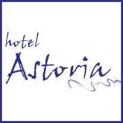 Astoria Budva