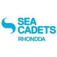 Rhondda Sea Cadets