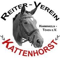 RV Kattenhorst Hamminkeln-Töven e.V.