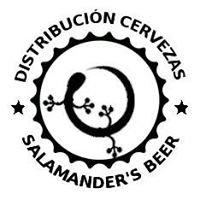 Salamander's Beer