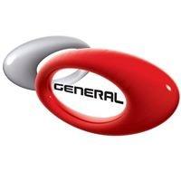 General Paint Co.