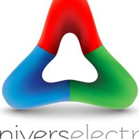 Universelectric SIA