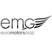 Euro Motors Graz