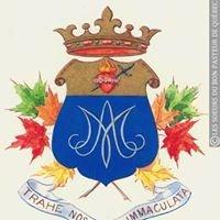 Soeurs du Bon-Pasteur de Québec