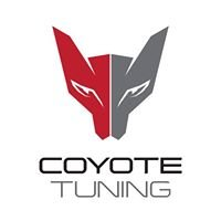 Coyote Tuning