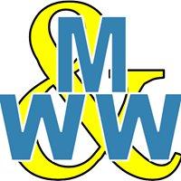M W Windows