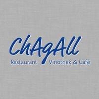 Chagall - Restaurant, Vinothek und Café