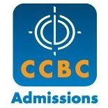 CCBC Admissions