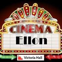 Ellon Cinema
