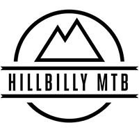 Hillbilly MTB