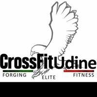 Crossfit Udine 2014