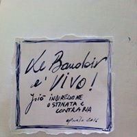 Le Boudoir Senigallia