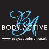 Body Active Devon