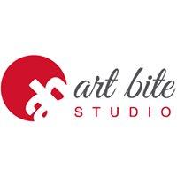 Art Bite Studio
