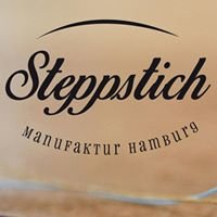 Steppstich Manufaktur Hamburg