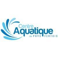 Centre Aquatique du Pays Fertois
