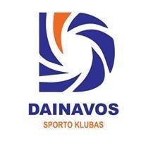 Dainavos Sporto Klubas