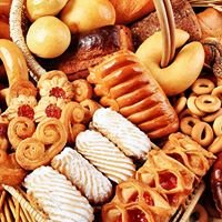 Bäckerei Saur