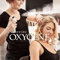 Coiffure Oxygène