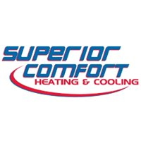 Superior Comfort Heating & Cooling