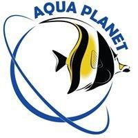 Aqua Planet Austria
