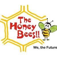 The HoneyBees Public School, Bidar