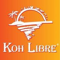 Koh Libre