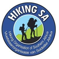 Hiking Southern Africa