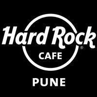 Hard Rock Cafe Pune