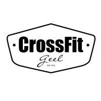 CrossFit Geel