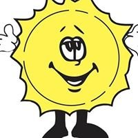 Sunshine Home Improvement