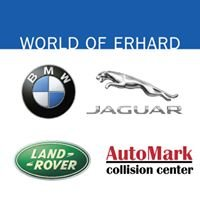 Erhard Motor Group