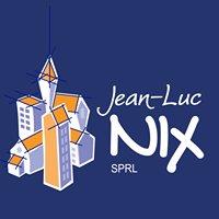 Toiture Nix Jean-Luc SPRL