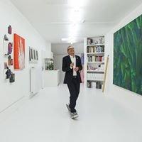 FONIS Galerie