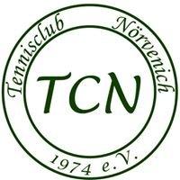 TC Nörvenich 1974 e.V.
