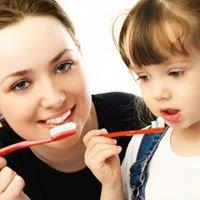 Strawberry Dental Spa