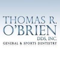 Thomas R O'Brien DDS, Inc.