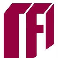 Schreinerei Fischbach GmbH & Co. KG