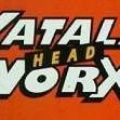 Yatala Head Worx and Automotive Servicing