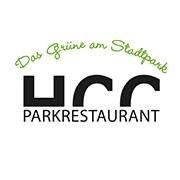 HCC Parkrestaurant