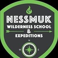 Nessmuk Wilderness School & Expeditions
