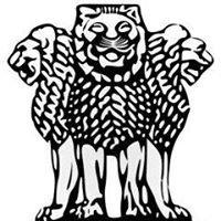 India in Kuwait (Embassy of India, Kuwait City)