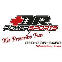 DR. PowerSports / Leers Cycle Center