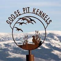 Goose Pit Kennels